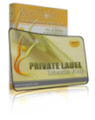 Private Label License