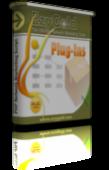 ezyCart eStore Plug-in