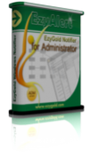 EzyAlert Administrator Version